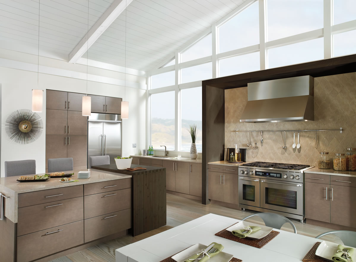 Kitchen Craft Kitchen Cabinets Westchester County Ny Fairfield County Ct