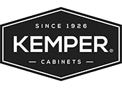 Kemper Cabinetry