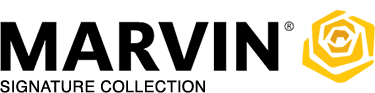 Marvin Signature Collection