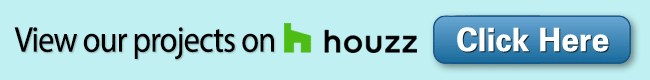 Please view our projects on Houzz